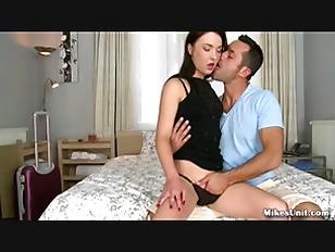 Sexy Tenant Part 1...