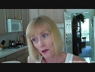 amateur-grandma-slut-riding-guys-porn