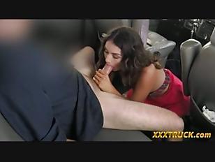 pussy_1623647