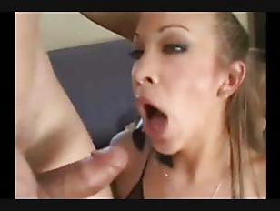 Uta kohaku in semen bubbles subtitled at zenra