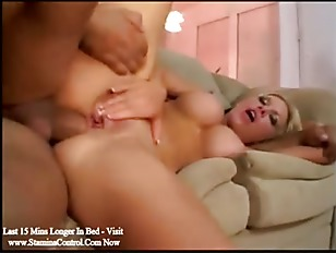Picture Busty Hottie Babe Rides Him Wild For Fuck