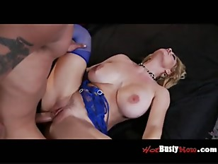 Picture Belle De Tit