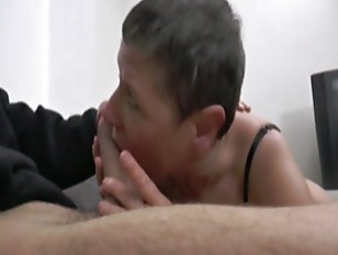 Picture Her Husband Watches As She Fucks