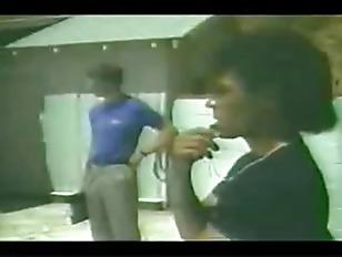 1979 Classic Movie Camp...