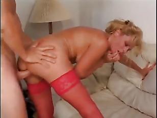 Zarina Suking And Fucking...
