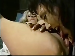 pussy_912431