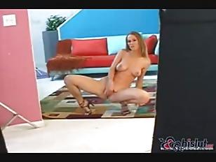 Sexy girls eatting pussy