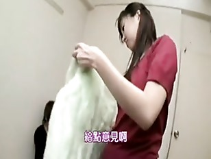 Picture Tokyo Young Girl 18+ Amateur Time
