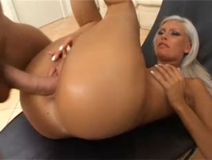 Orgasm inside pussy video
