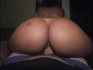 Hot milf daughter naked