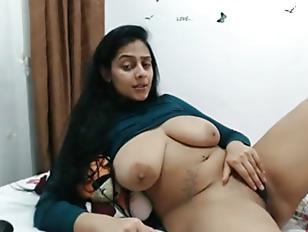 Extra grote lullen Porn