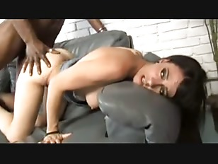 Picture She Loves Hardcore Interracial