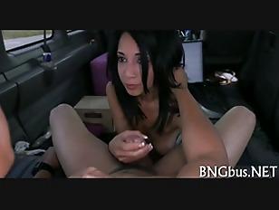 pussy_1639095