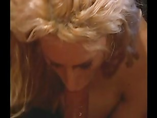 Picture Blonde Fucked In Radio Room