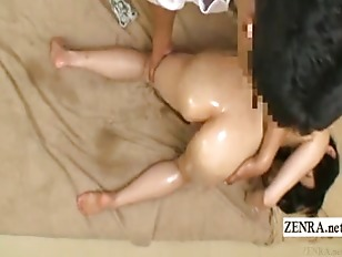 Picture Subtitled Japanese Young Girl 18+ ENF Bizarr...