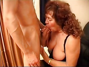 beautiful women bent over naked up close