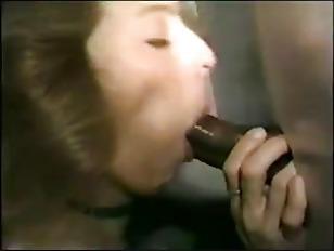 Picture Swinger Wife Slut Gloryhole In The Adult Cin...
