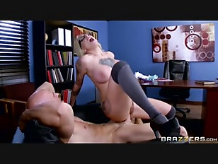 Picture Brazzers - Harlow Harrison - Big Tits At Sch...