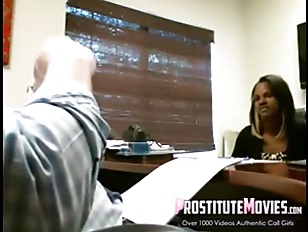 Picture Job Interview Sex