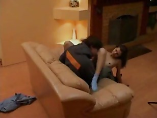 Picture Amateur Anal Movie With Polish Couple