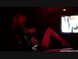 Feee black porn videos