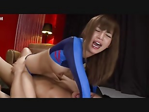 Amazing Japanese slut Nozomi Aso in Fabulous couple  college JAV movie
