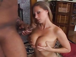 Sexy mommy porn