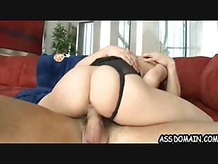 pussy_1452441
