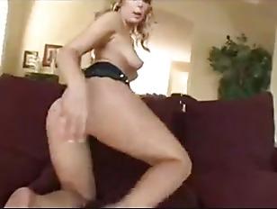 Hot women pulling their pussy naked