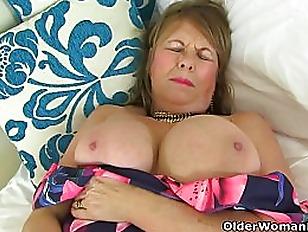 Gilf Porn Tube
