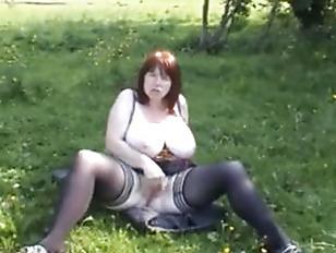 Кенди бритиш слут порно фото 41-738
