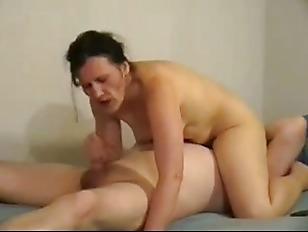 AMATEUR PORN SEX XXX...