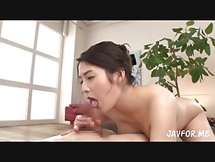 Picture Cute Chick Massage And Fuck