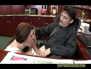 Picture Hot Brunette Fucked On Her Hairy Pussy
