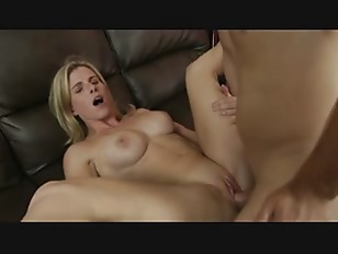 Cory Chase - Moms Love...