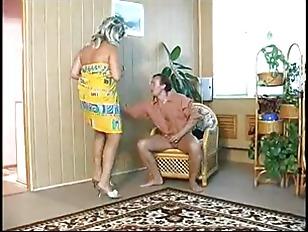 Xxx Jordie porter naked