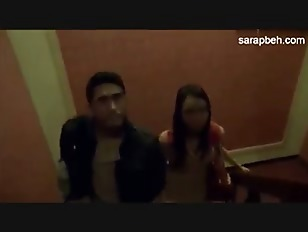 Gerald anderson and dawn balagot sex scene uncut