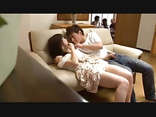 Picture Asian Wife Fuck By Her Neighbor