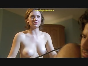 Picture Olivia Alaina May Big Boobs In 18 Year Old V...