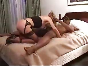 Slut Wife Joy Takes...