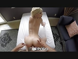 Picture POVD Adult bitch Piper Perri Gets Her Wet Pu...