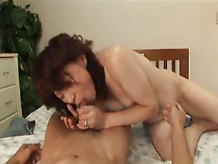 pussy_1510784