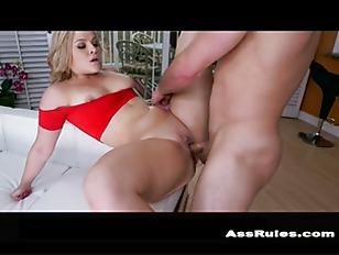 Alexis Texas Free Mobile porno