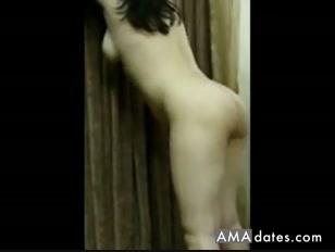 Pakistani Bondage - My Sexy Wife Fucked Like A Whore