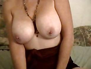 pussy_973343