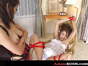 Dildo insert erotic stories