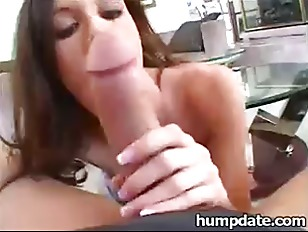 remarkable, useful european ass cumshot movies can suggest come