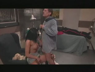 Picture Belladonna Fucks The Doctor