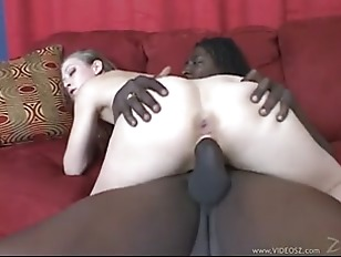 Picture Leah Luv Fuck By Bbc