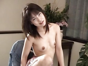 Petite 18yo Girl From...